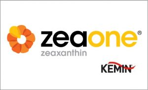 ZeaONE® (Free form Zeaxanthin from Marigold)