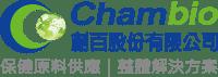 Chambio Co., Ltd.