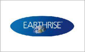 Earthrise® (Spirulina Powder)