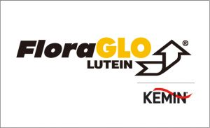 FloraGLO® (Free form Lutein from Marigold)
