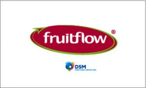 Fruitflow® (Water Extract Tomato Extract)