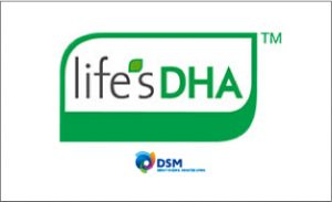 life's DHA® (Algae DHA Oil/Powder)
