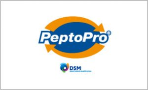 Peptopro® (Casein Hydrolyzed)