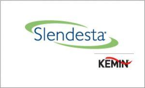 Slendesta® (Potato PI-2 Protein )