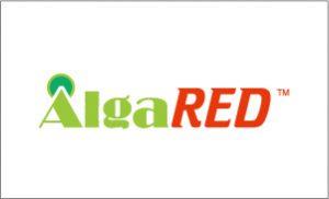 AlgaRED® (Vegetal Krill Oil Analogue Powder)