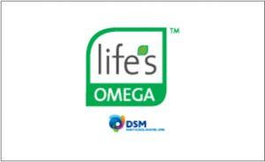 life's OMEGA® (Algae Omega-3 Oil)