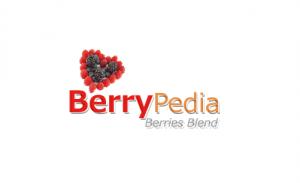 BerryPedia™ (Berry Powder Cocktail)