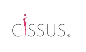 CISSUS® ( Cissus quadrangularis )