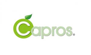 Capros® (Amla Phenol)