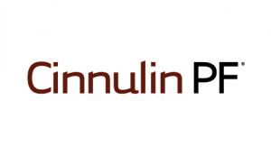 Cinnulin PF® 唐可宁® 专利肉桂萃取物