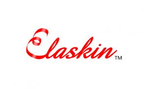Elaskin® (Elastin)