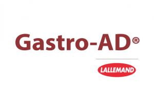 Gastro-AD 保卫乐® 德氏乳杆菌专利大豆发酵物