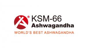 KSM-66® (Ashwaandha)