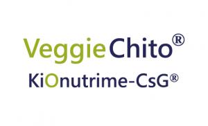VeggieChito® (Vegan Chitosan)