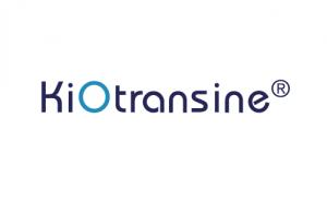 KiOtransine® 植物型几丁葡聚糖