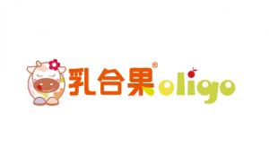 日本乳合果Lactoligo® 专利乳果寡糖