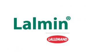LALMIN® (Natural Vitamins & Minerals)
