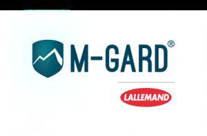 M-Gard™ 高纯 8 0%酵母 β-葡聚糖