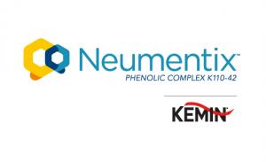 Neumentix® (Spearmint Phenolic Complex)