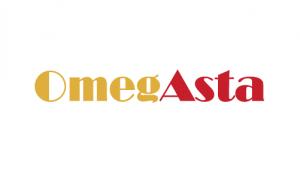 OmegAsta™ (Antarctic Krill Oil)