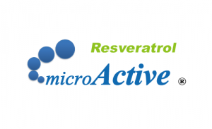 microActive® 专利微活化白藜芦醇