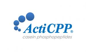 ActiCPP 酪蛋白磷酸肽 (灌鈣胜肽)