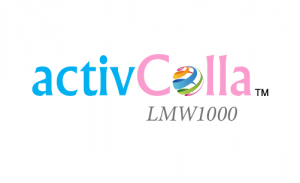 ActivColla LMW1000 (Fish Collagen Peptide)