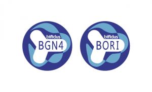 BGN4® (bifidum) BORI® (B. longum)
