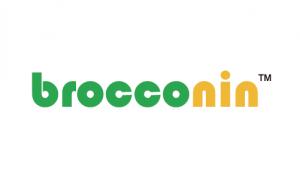 brocconin™ 绿花椰菜苗提取物