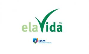 elaVida™ 橄榄多酚
