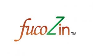 fucoZin™ 藻褐素 Fucoxanthin