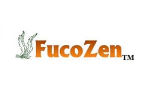FucoZen™ 褐藻多糖 Fucoidan