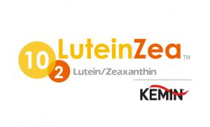 LuteinZea™ 天然游离型-金盏花叶黄素/玉米黄素