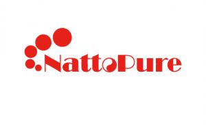 NattoPure™ 納豆激酶 Nattokinase