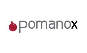 pomanox® 西班牙红石榴萃取物