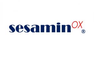 sesaminOX™ 芝麻素 Sesamin