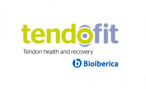 tendofit® 肌腱关键成分:糖胺聚糖 (肌腱素)