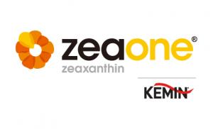 ZeaOne™ 天然玉米黄素 (游离型)