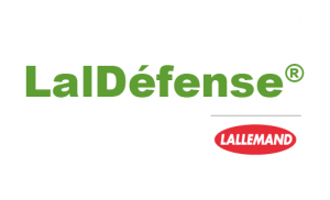 LalDefense™ 非变性酵母 β-葡聚糖   (1,3/1,6)-β-D-Glucans >85%