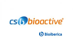 CS b-Bioactive® 活效型软骨素