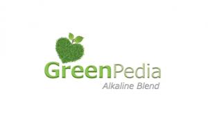 GreenPedia™ (Vege Powder Cocktail)
