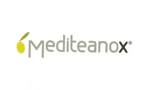 Mediteanox® 頂級早摘橄欖果萃取物