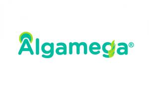 Algamega® (Algal DHA/EPA Oil & Powder)
