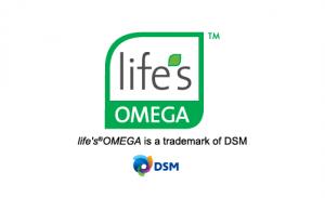 life‵s®OMEGA (Algae Omega-3 Oil)